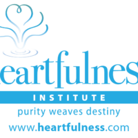 heartfulness institute logo