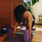 Curvy Yoga Beaverton